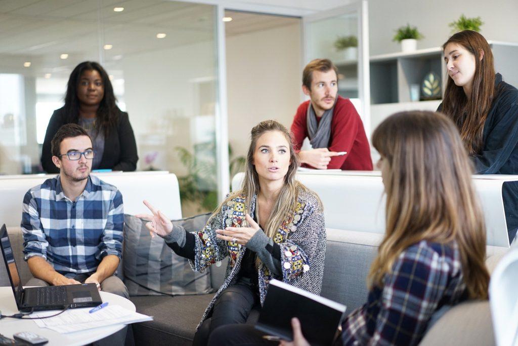 Services aux TPE PME